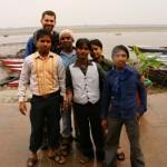 Indie2010_0539