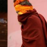 Indie2010_0543