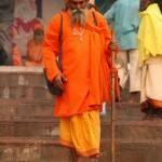 Indie2010_0557