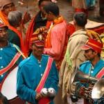 Indie2010_0571