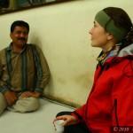 Indie2010_0582