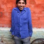 Varanasi, nasz mały przewodnik