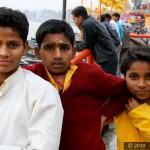 Indie2010_0598