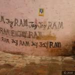 Indie2010_0634