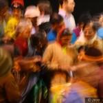Indie2010_0654