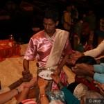 Indie2010_0665