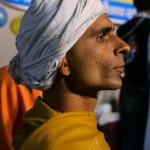 Indie2010_0700