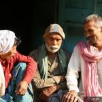 Indie2010_0737