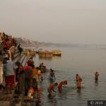 Indie2010_0764