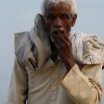 Indie2010_0807