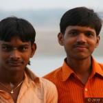 Indie2010_0824