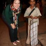 Indie2010_0884