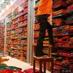 Indie2010_0897