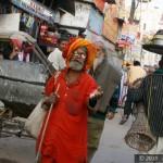 Indie2010_0917