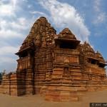 Khajuraho Kandariya Mahadev