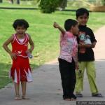 Indie2010_0965