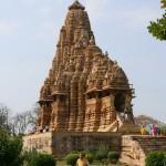 Indie2010_1019
