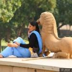 Indie2010_1067