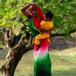 Indie2010_1075