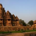 Indie2010_1136
