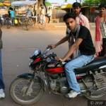 Indie2010_1142