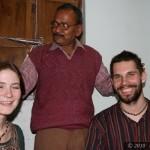 Indie2010_1195