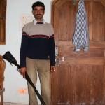 Indie2010_1196