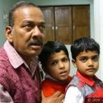 Indie2010_1199