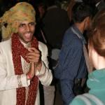 Indie2010_1216