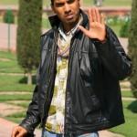 Indie2010_1283