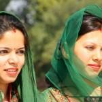 Indie2010_1288