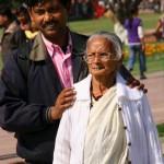Indie2010_1291