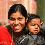 Indie2010_1317