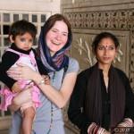Indie2010_1328
