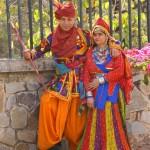 Indie2010_1424