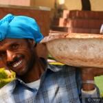 Indie2010_1471