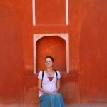 Indie2010_1642