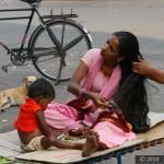 Indie2010_2321