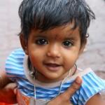 Indie2010_2348